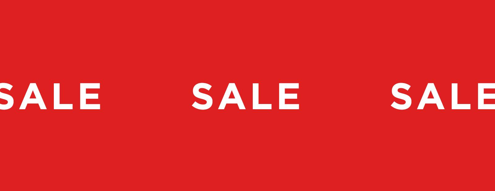 17aw_sale