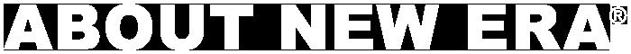 NEW ERA × NYA-