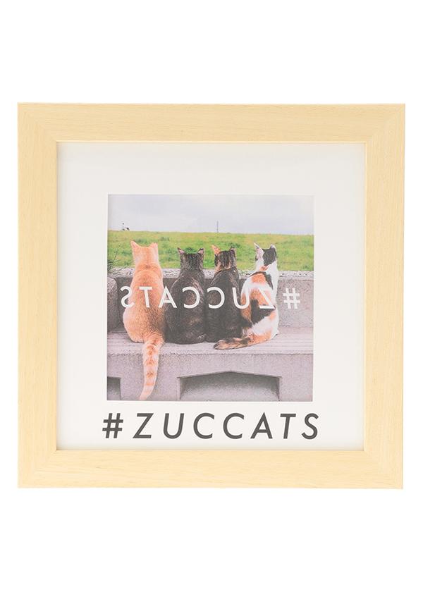 ZUCCATS