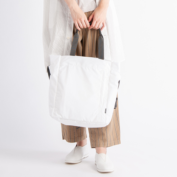 Plantation 夏休みはどのバッグ?