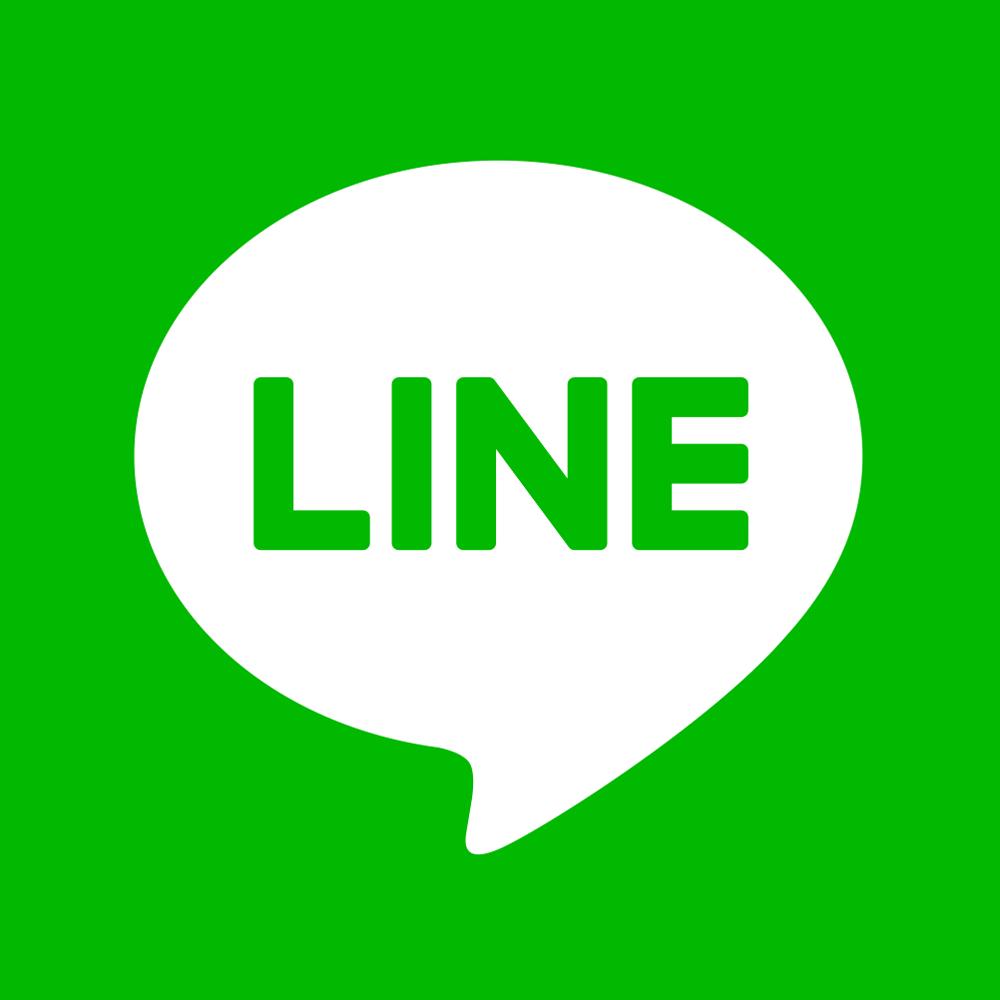 ZUCCa LINE